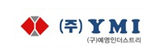 YMI Corporation