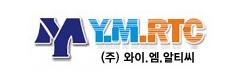 Y.M.Rtc Corporation