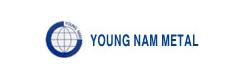 YOUNG NAM METAL