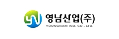 Youngnam Corporation