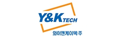 Y&K Tech Corporation