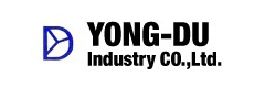 YONG-DU Industry