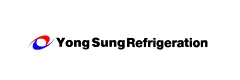 Yongsung Refrigeration's Corporation