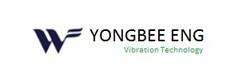 YONGBEE ENG Corporation