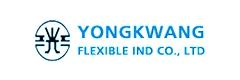 Yongkwang Flexible Ind. Corporation