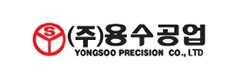 YONGSOO PRECISION Corporation