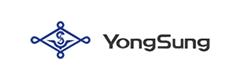 YongSung Electric