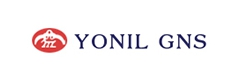 YONIL GNS Corporation