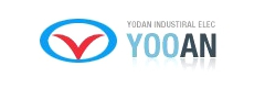Yooan Industrial Electric