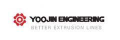 Yoojin Engineering corporate identity