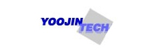 YOOJIN TECH Corporation