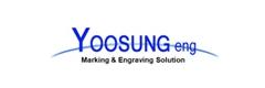 Yoosung ENG Corporation