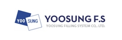 YOOSUNG F.S