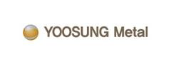 YooSung Metal