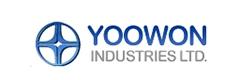 YOOWON INDUSTRIES Corporation