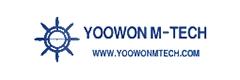 Yoo Won M-Tech Corporation