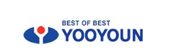 Yoo Youn Corporation