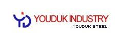 Youduk Corporation