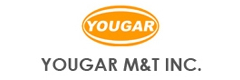 YOUGAR M&T's Corporation