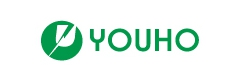 Youho Electric Corporation