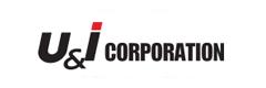U & I Corporation