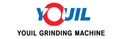YOUIL GRINDING MACHINE Corporation