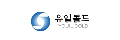 YOUIL COLD Corporation