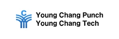 YOUNG CHANG PUNCH Corporation