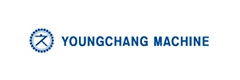 YOUNGCHANG MACHINE Corporation
