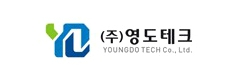 YoungDo TECH Corporation