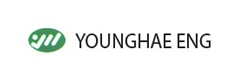 Younghae Engineering Corporation