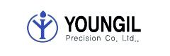 Youngil Corporation