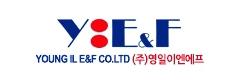 Youngil Enf Corporation