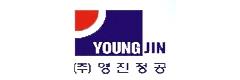 YoungJin