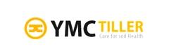 YMC TILLER