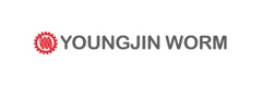 YOUNGJIN WORM Corporation