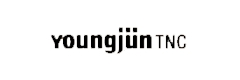 YoungJun TNC Corporation