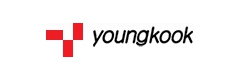 YOUNGKOOK's Corporation