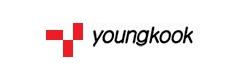 YOUNGKOOK
