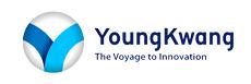 YOUNGKWANG Corporation