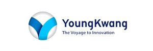 YOUNGKWANG MACHINE Corporation
