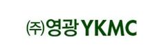 YOUNG GWANG YKMC