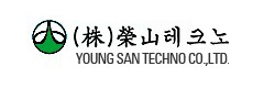 Youngsan Techno