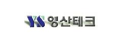 YoungSan Tech Corporation