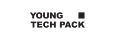 YOUNG TECH PACK Corporation