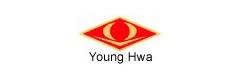 Young Hwa Hi-Tech Corporation