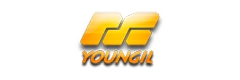 YOUNGIL ELECTRIC