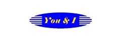 You&I Technology