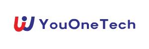 YOUONETECH Corporation