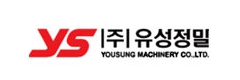 Yousung Precision Corporation